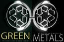 Green Metals